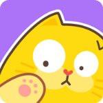 有猫漫画app