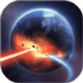 星战模拟器幽灵星球