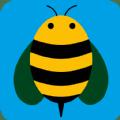 大黄蜂家装
