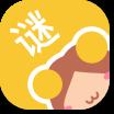 mimei迷妹app1.1.30最新版