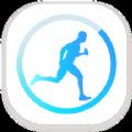 喝水运动提醒app
