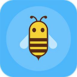 扑飞漫画app最新版本下载