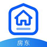 艺平米房东