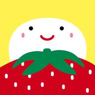 草莓漫画无限阅币版本