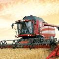 未来农业拖拉机驾驶模拟器2021游戏