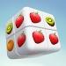 立方体大师3D