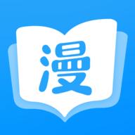 360漫画app