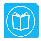 无限txt小说app