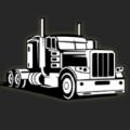 环球卡车模拟器手机版