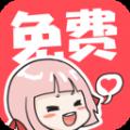 GKD冲冲冲app