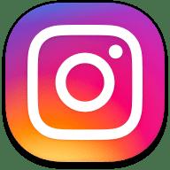 instagram下载安装