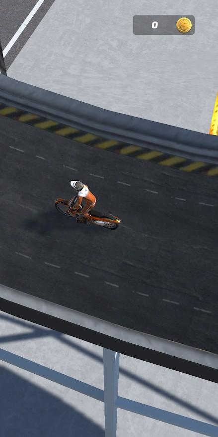 超级喷气摩托图2