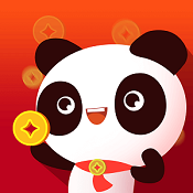 熊猫试玩app