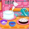 面包烘焙游戏安卓版