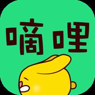 嘀哩漫画韩国