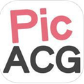 picacg3.0官网版