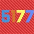 5177漫画免费版