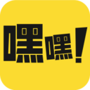 嘿嘿连载官方版app下载2.0
