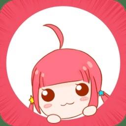 优漫app下载安装