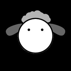 动漫天堂app官网版