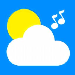 音悦天气app