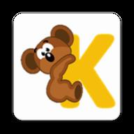酷漫屋最新app下载官方版