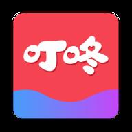 叮咚漫画app免费下载