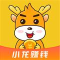 小龙赚钱官网版