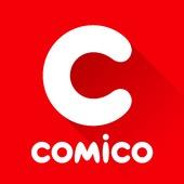 cimoc漫画app下载官网版