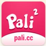 palipali轻量版官网版