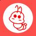 虫虫漫画官网版