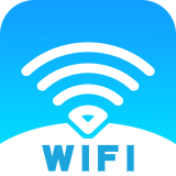 WiFi帮手