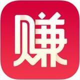 财富乐赚app