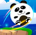 粘糊糊的熊猫