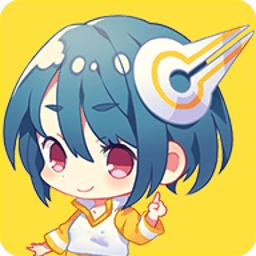 mangago漫画app
