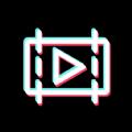 速捷视频制作