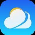 必看云数据安卓版