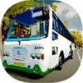 喀拉拉邦巴士