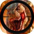 丛林恐龙模拟器