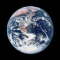 山图3D地球