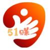 51手机赚app