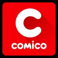 comico漫画软件