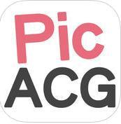 哔咔哔咔PicACG粉色版
