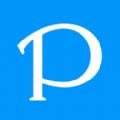 pixiv官网版app