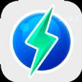闪电清理卫士Plus app手机版