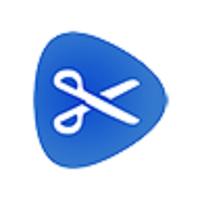 去水印管家app
