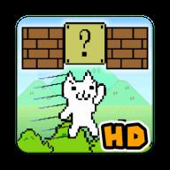 超级猫里奥2中文版