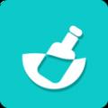 负能量垃圾桶兼职app