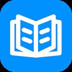 海棠小说书屋app