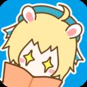 漫画台app破解版免费下载